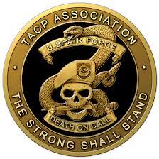 TACP Association